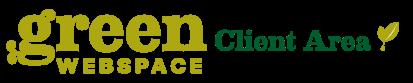 GreenWebspace